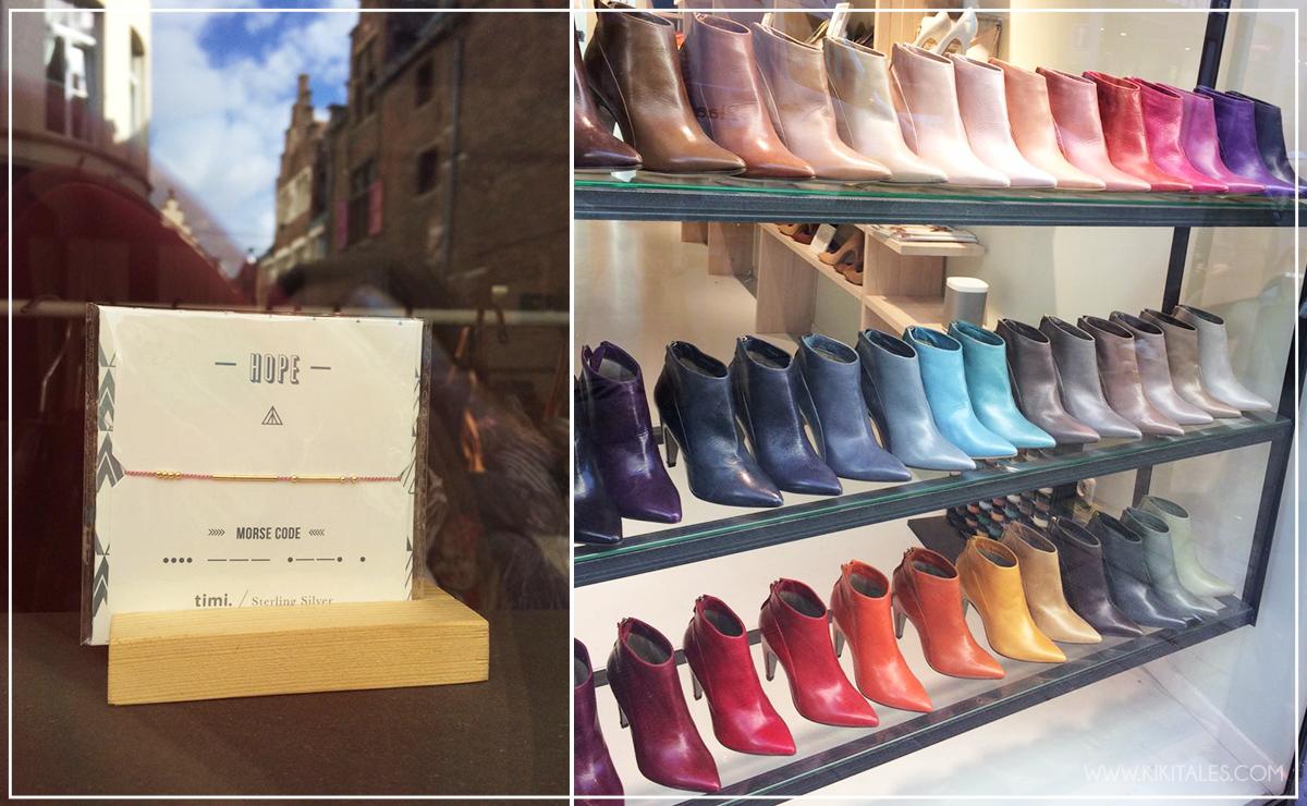 shopping-moda-style-stile-fashion-belgio