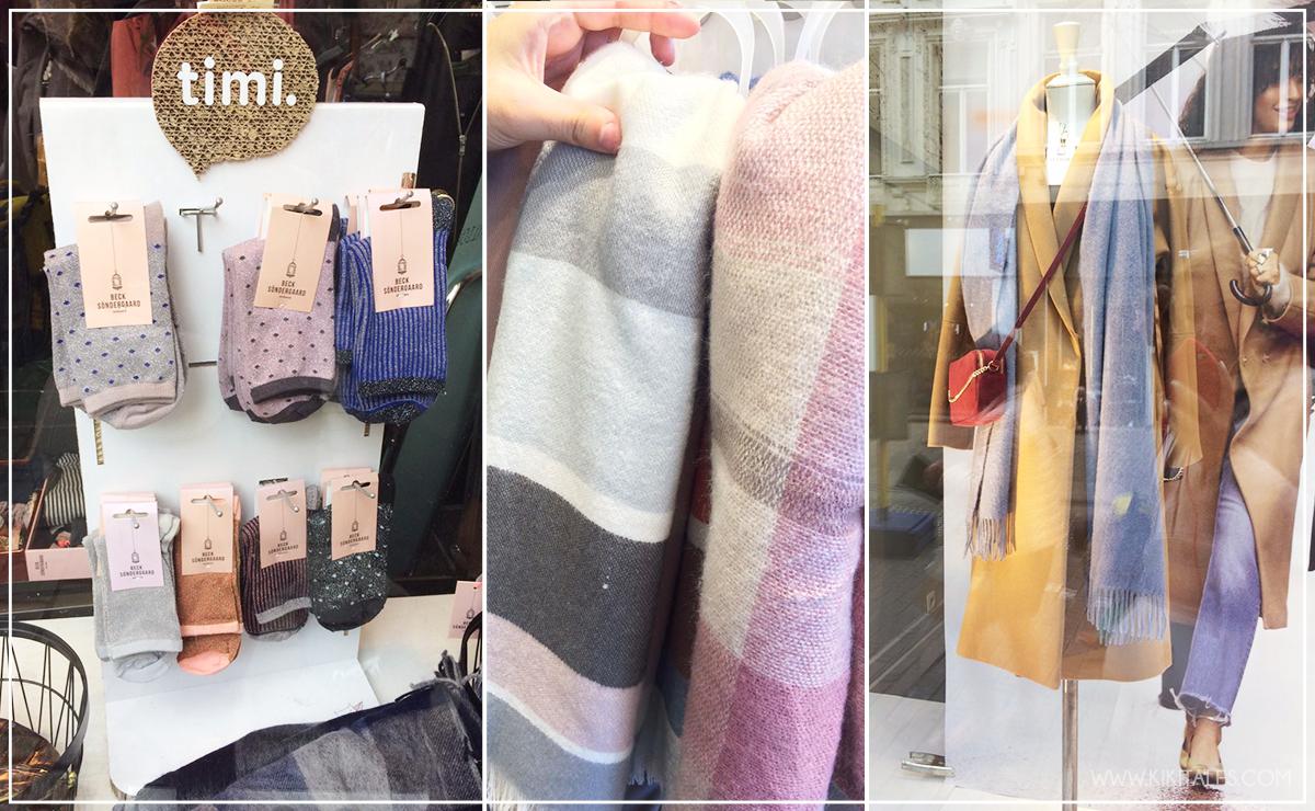 shoppng-moda-fashion-belgio