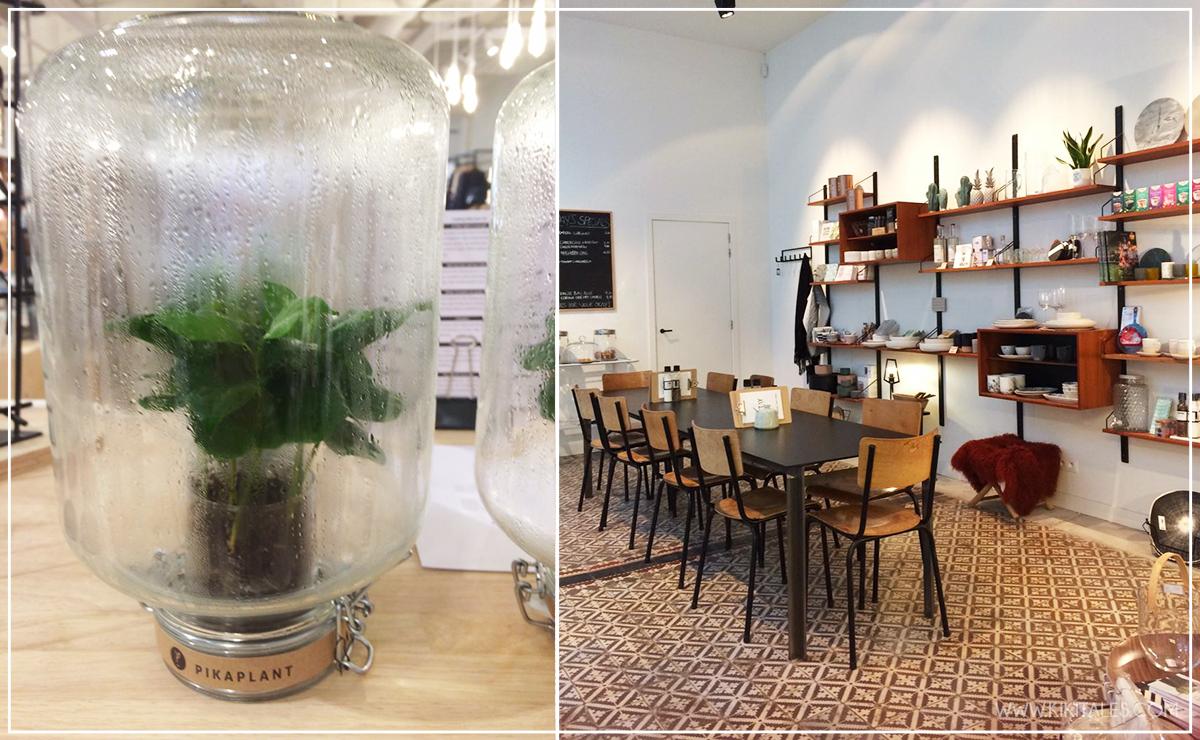 shops-bar-interior-design-casa-home-belgio