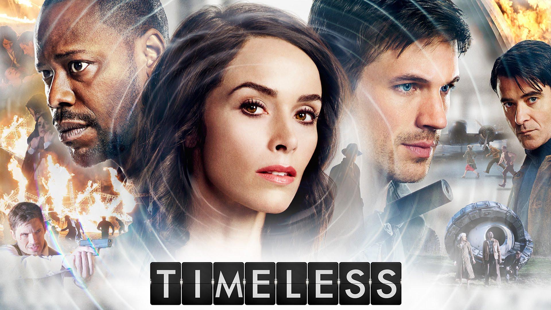 timeless-new-telefilm