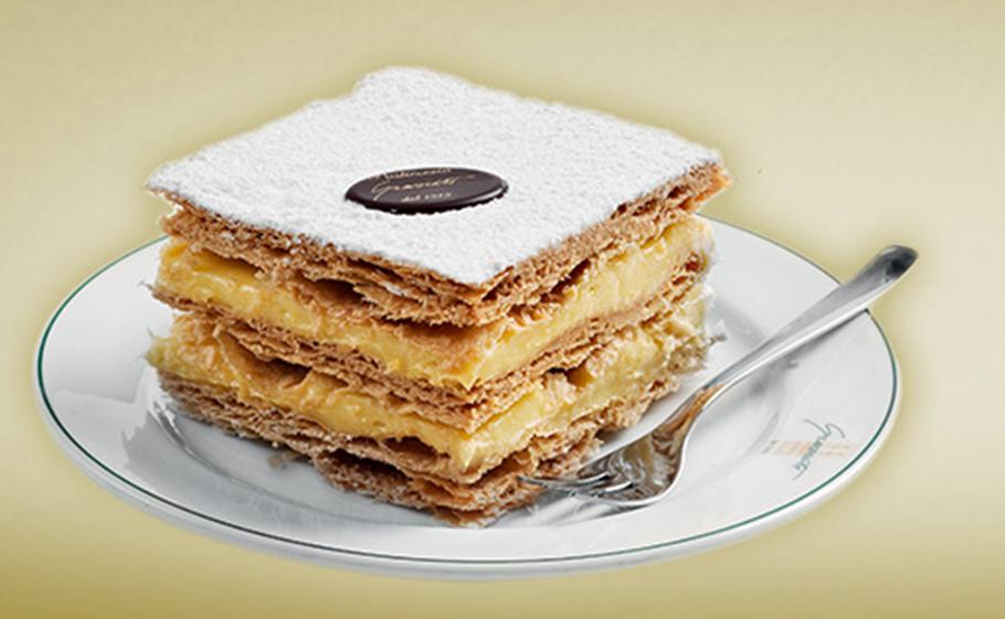 torta-mille-foglie-cosa-mangiare-a-padova-guida-ristorante-kiki-tales