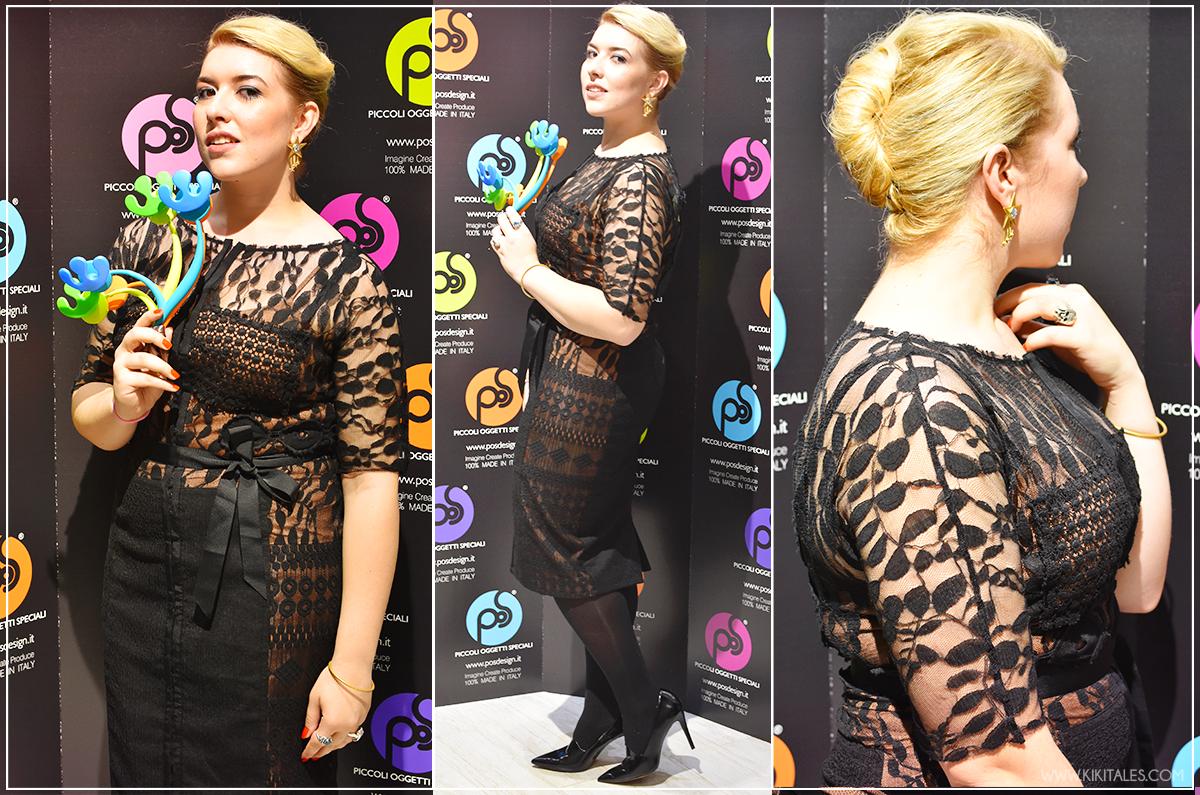 total-black-distillatodistile-pos-design-dress-you-can-vaniday-catrice-kiki-tales