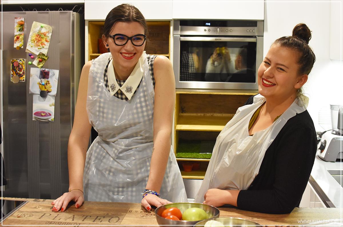 2-cucina-in-kiki-tales-smartbox-experience-motori-e-altre-passioni