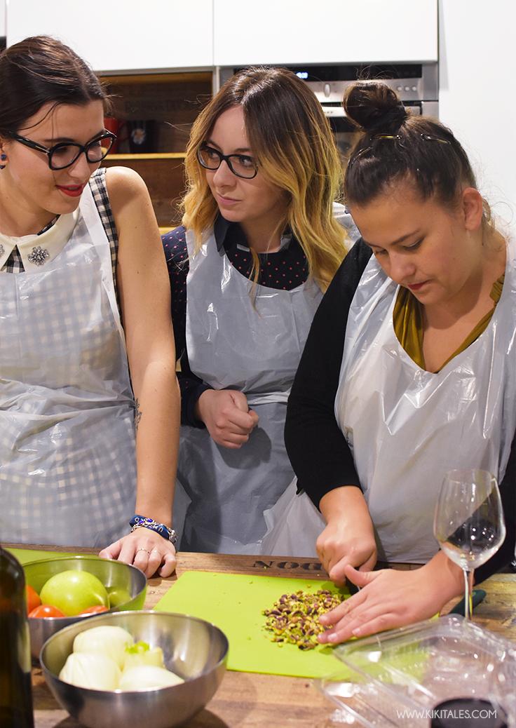 4-2-cucina-in-kiki-tales-smartbox-experience-motori-e-altre-passioni