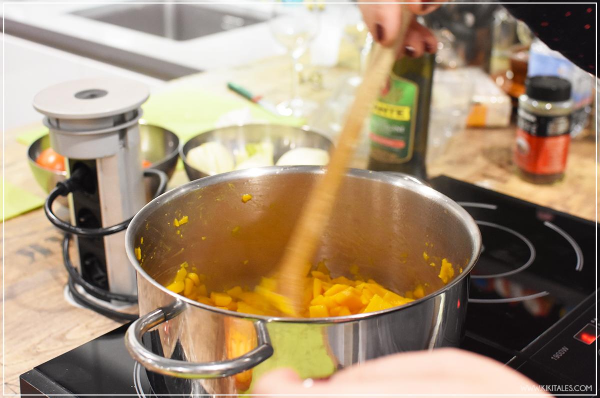 4-cucina-in-kiki-tales-smartbox-experience-motori-e-altre-passioni