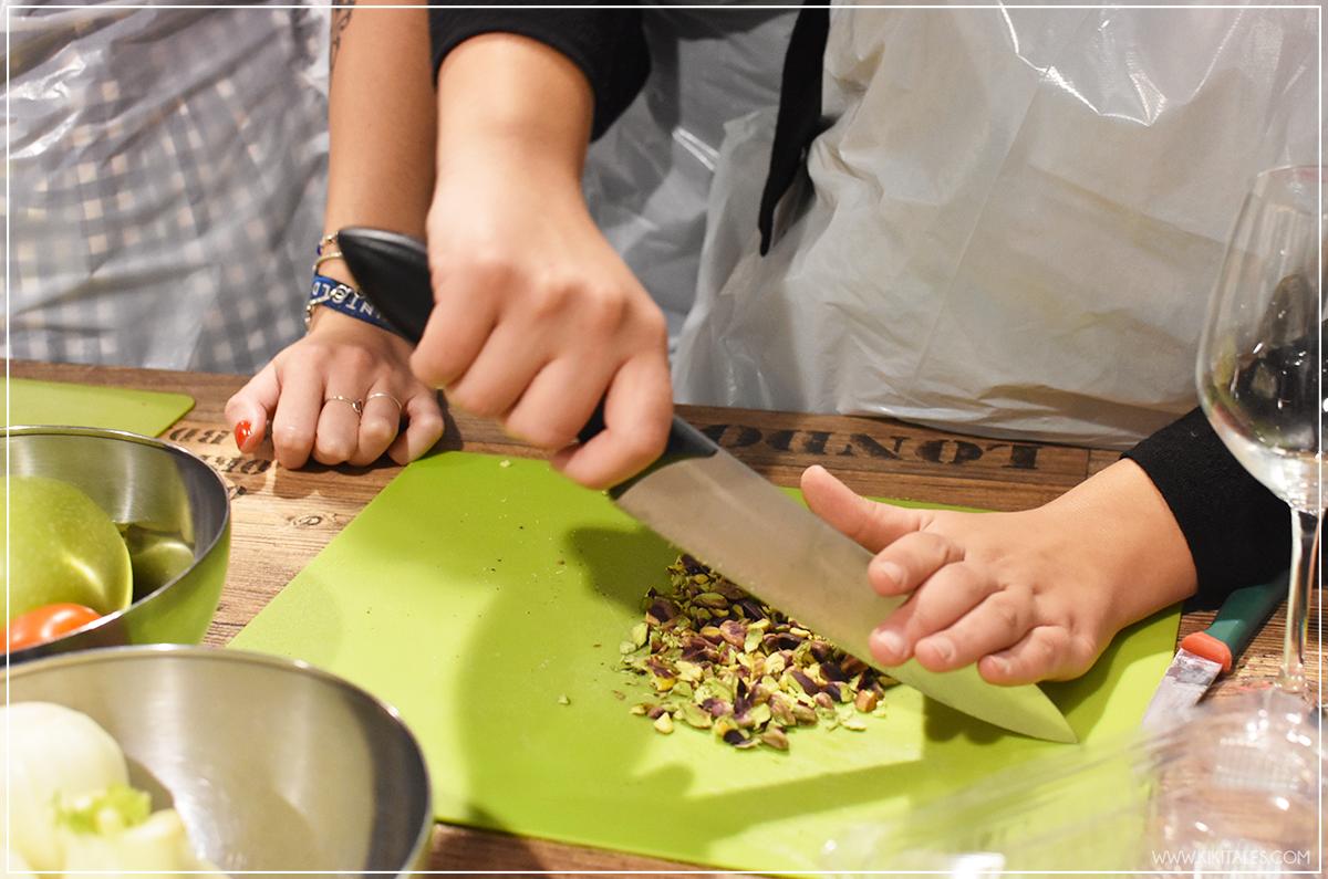 5-cucina-in-kiki-tales-smartbox-experience-motori-e-altre-passioni