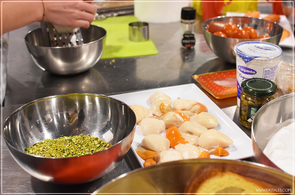 7-cucina-in-kiki-tales-smartbox-experience-motori-e-altre-passioni