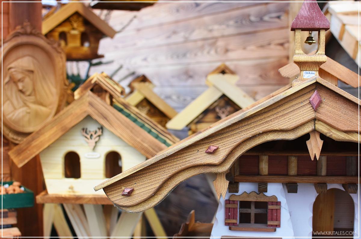 casette-di-legno-mercatini-di-natale-innsbruck-e-salisburgo