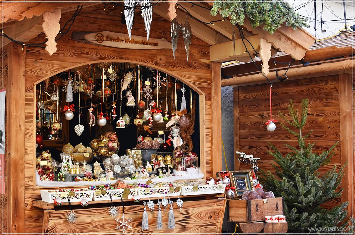casette-mercatini-di-natale-innsbruck-e-salisburgo