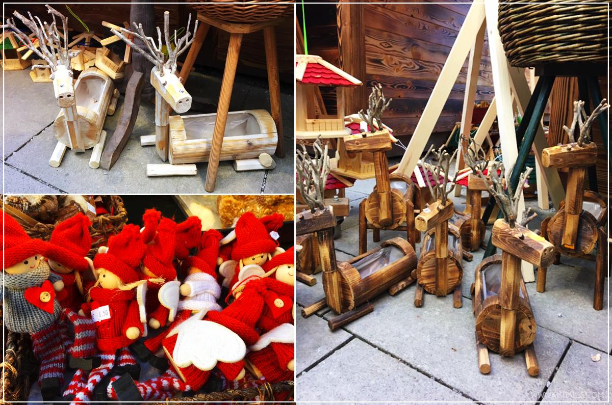 cervi-mercatini-di-natale-innsbruck-e-salisburgo