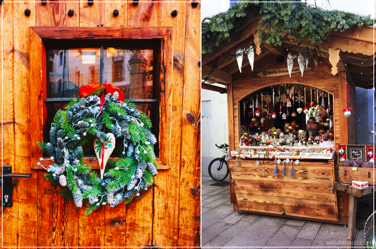 citta-addobbata-mercatini-di-natale-innsbruck