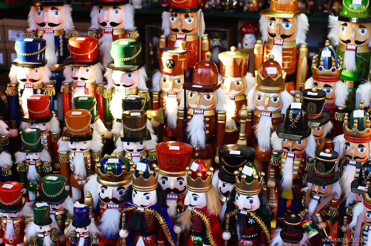 cover-mercatini-salisburgo