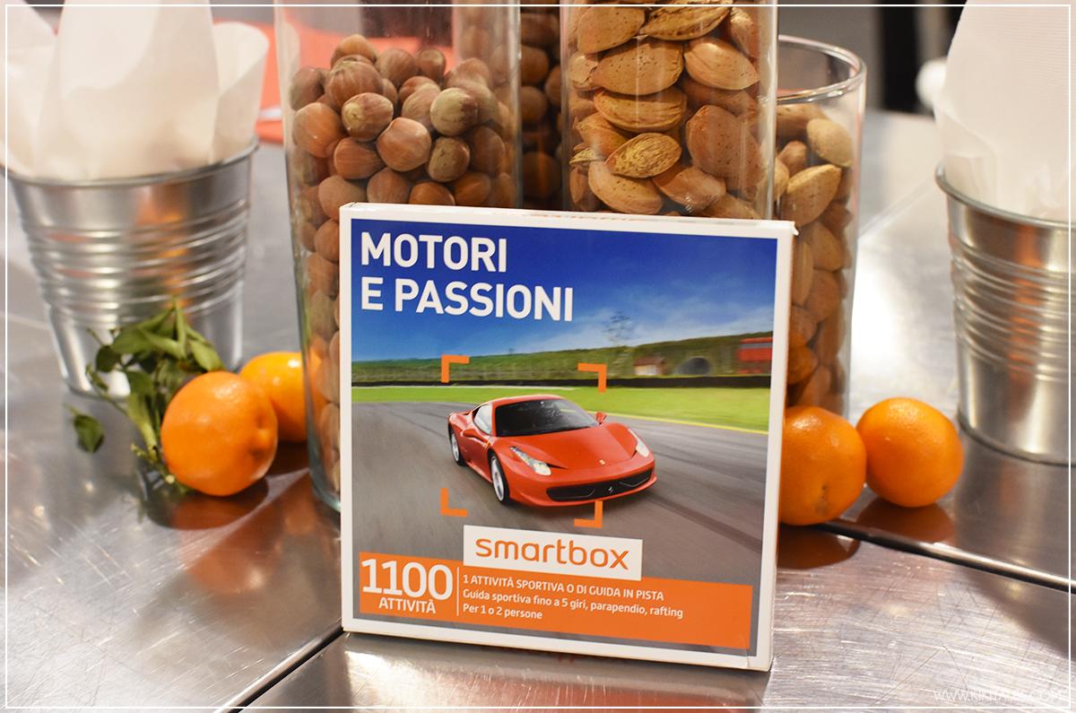 cucina-in-kiki-tales-smartbox-experience-motori-e-altre-passioni
