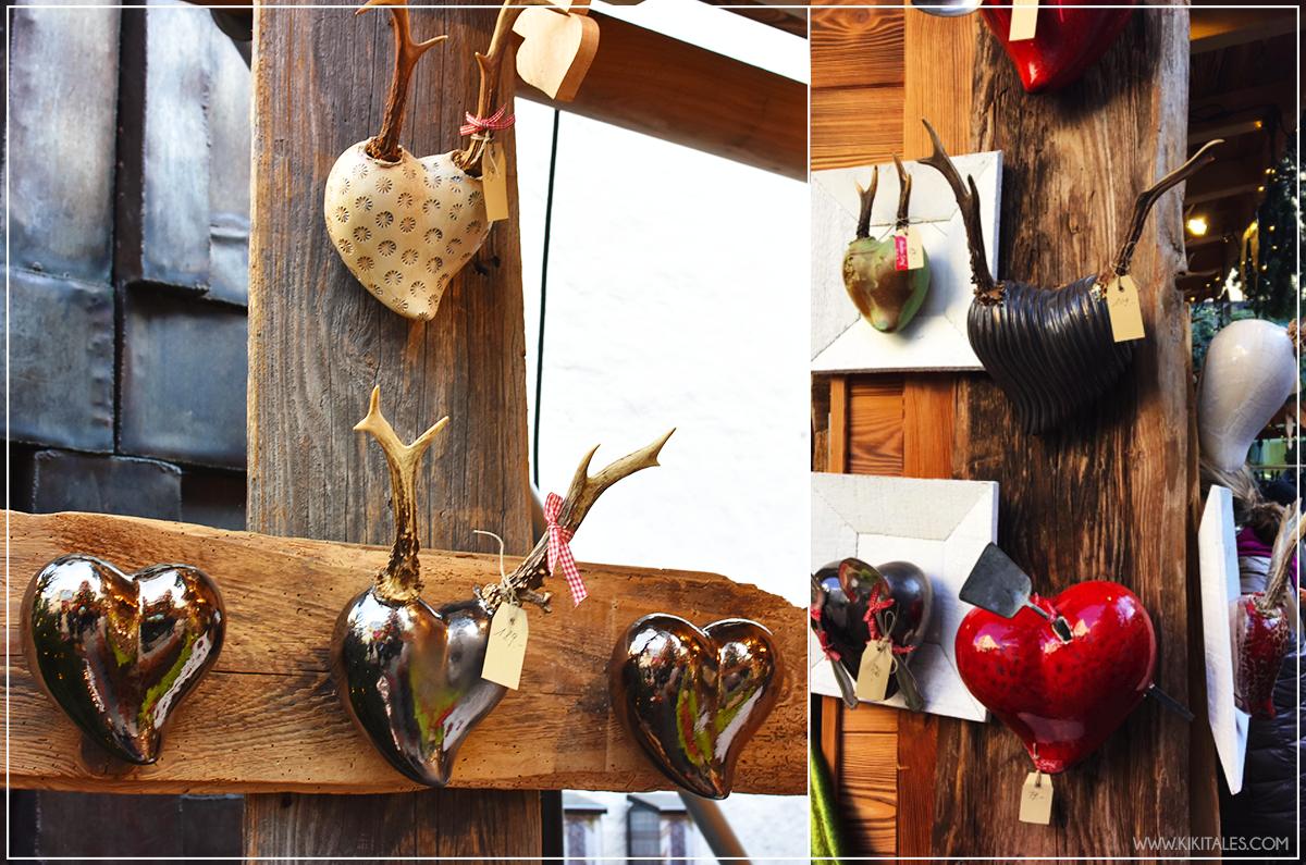 cuori-mercatini-di-natale-salisburgo