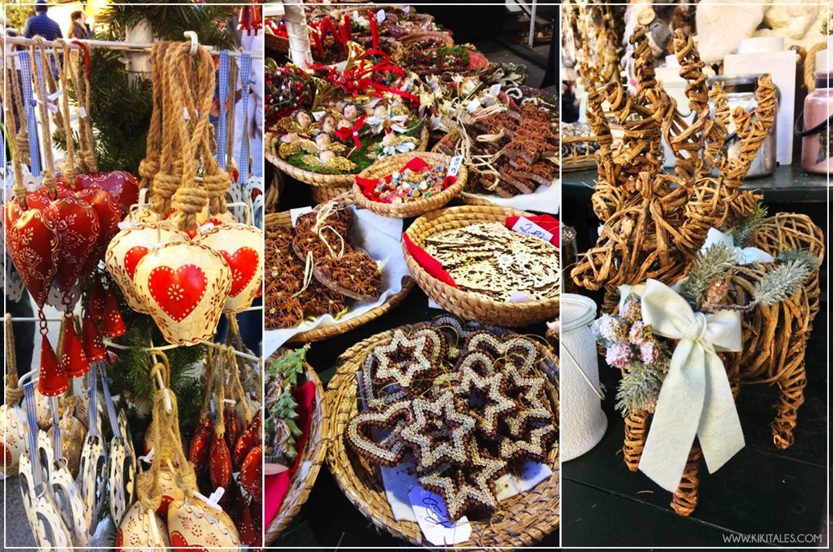 decorazioni-in-legno-mercatini-di-natale-innsbruck-e-salisburgo