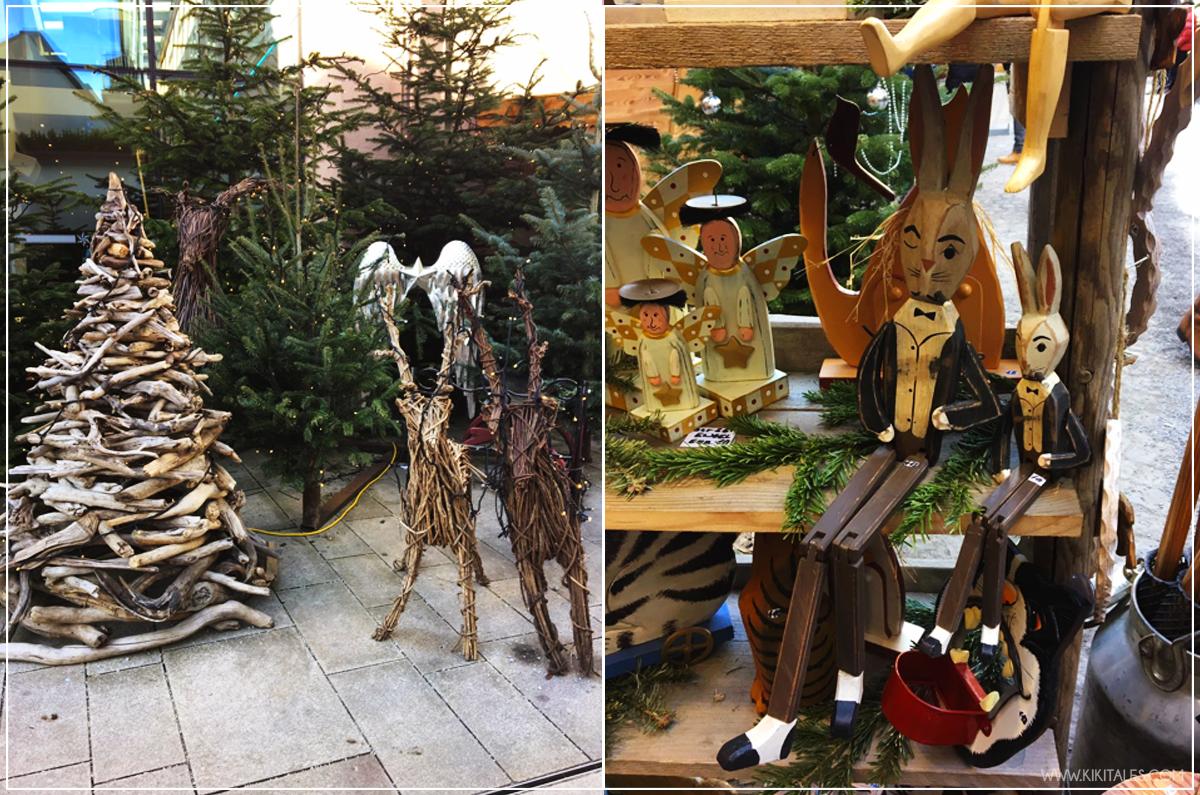 decorazioni-mercatini-di-natale-innsbruck-e-salisburgo
