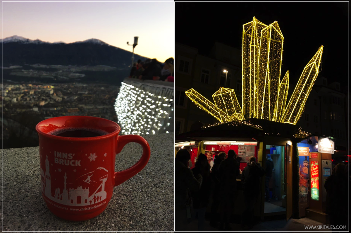 illuminati-di-sera-mercatini-di-natale-innsbruck-e-salisburgo