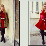 kiki-tales-natale-2016-outfit-look