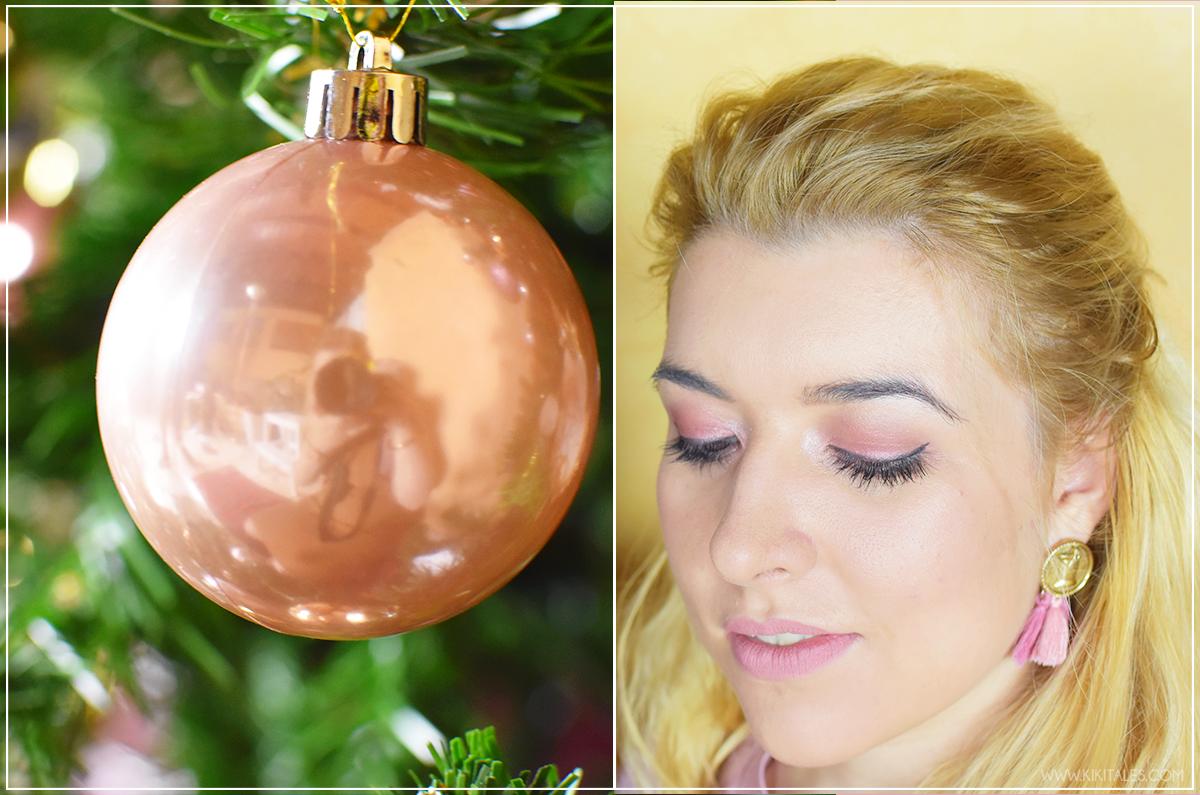 pink-addiction-christmas