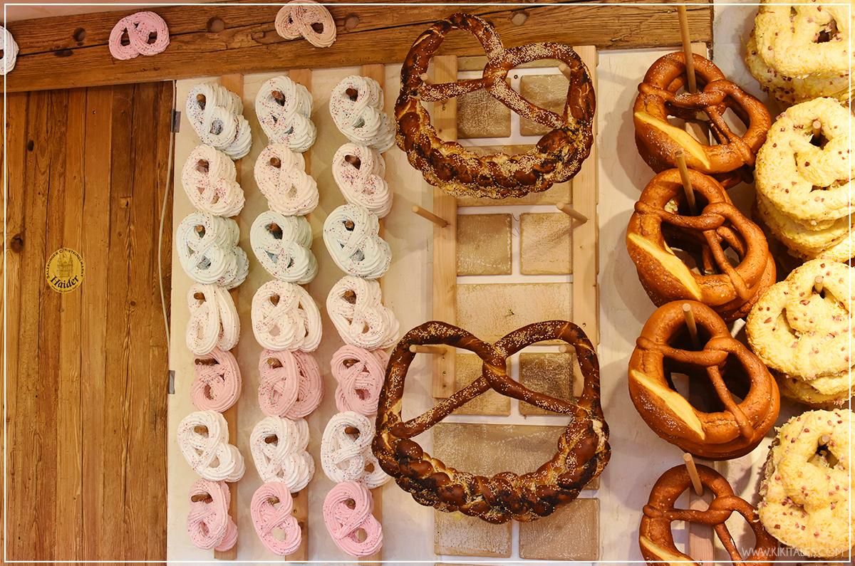 pretzel-mercatini-salisburgo