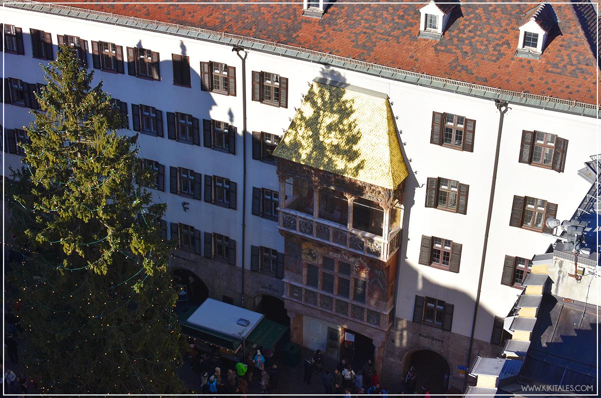 tettuccio-dorato-mercatini-di-natale-innsbruck-e-salisburgo