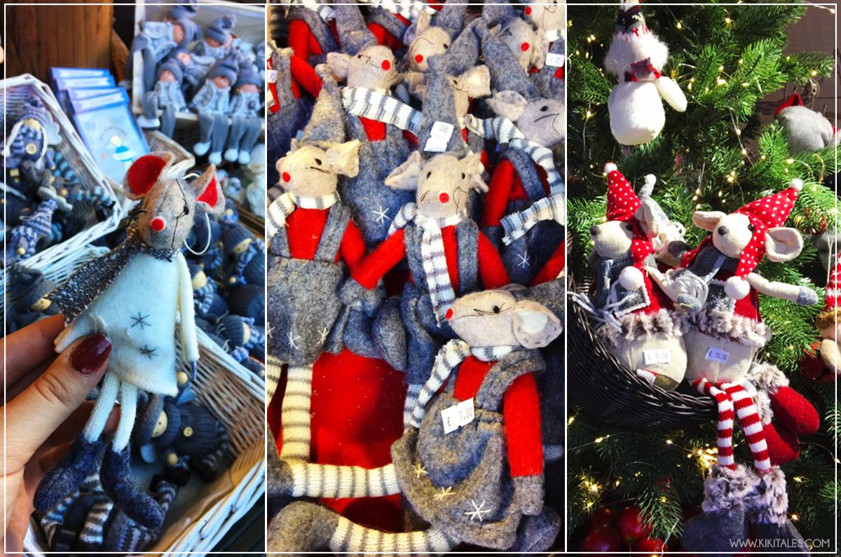 topi-topini-mercatini-di-natale-innsbruck-e-salisburgo