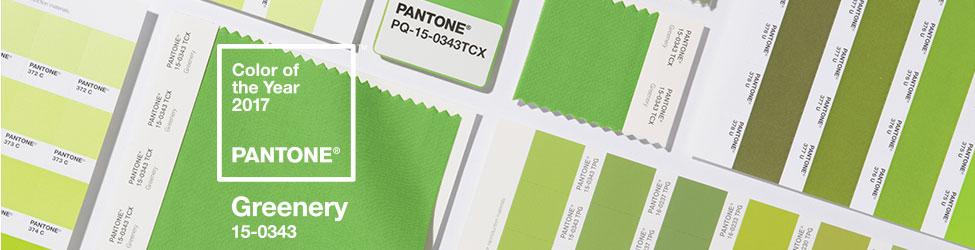 verde-pantone-2017