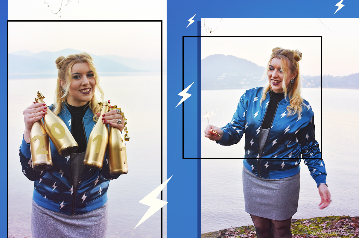 azzurro-blu-bomber-shein-kiki-tales-new-years-eve-look-style-outfit