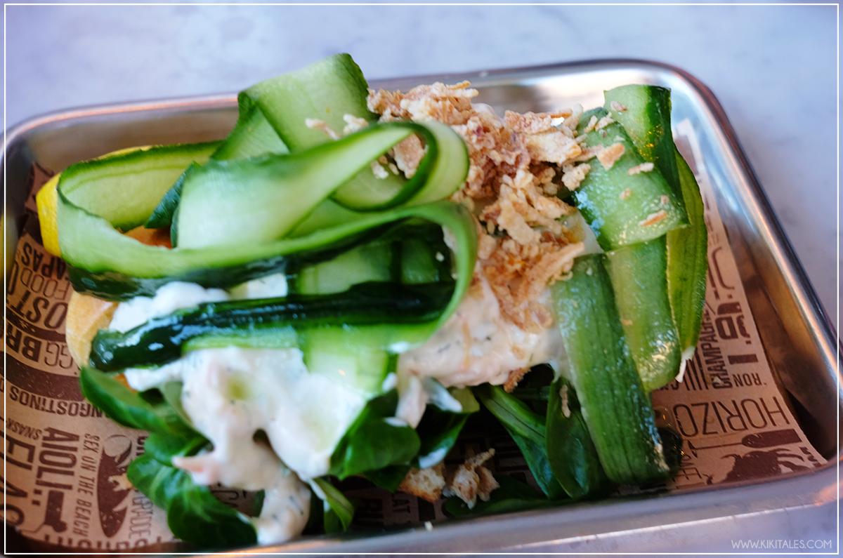 cena-cosa-mangiare-a-stoccolma-guida-ristorante-kiki-tales-città-to-eat-list