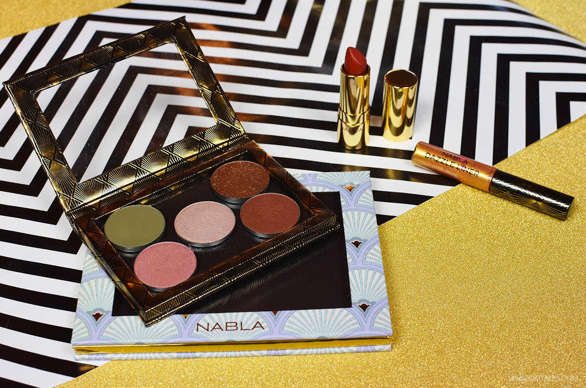 cover-nabla-goldust-review-swatches-kiki-tales