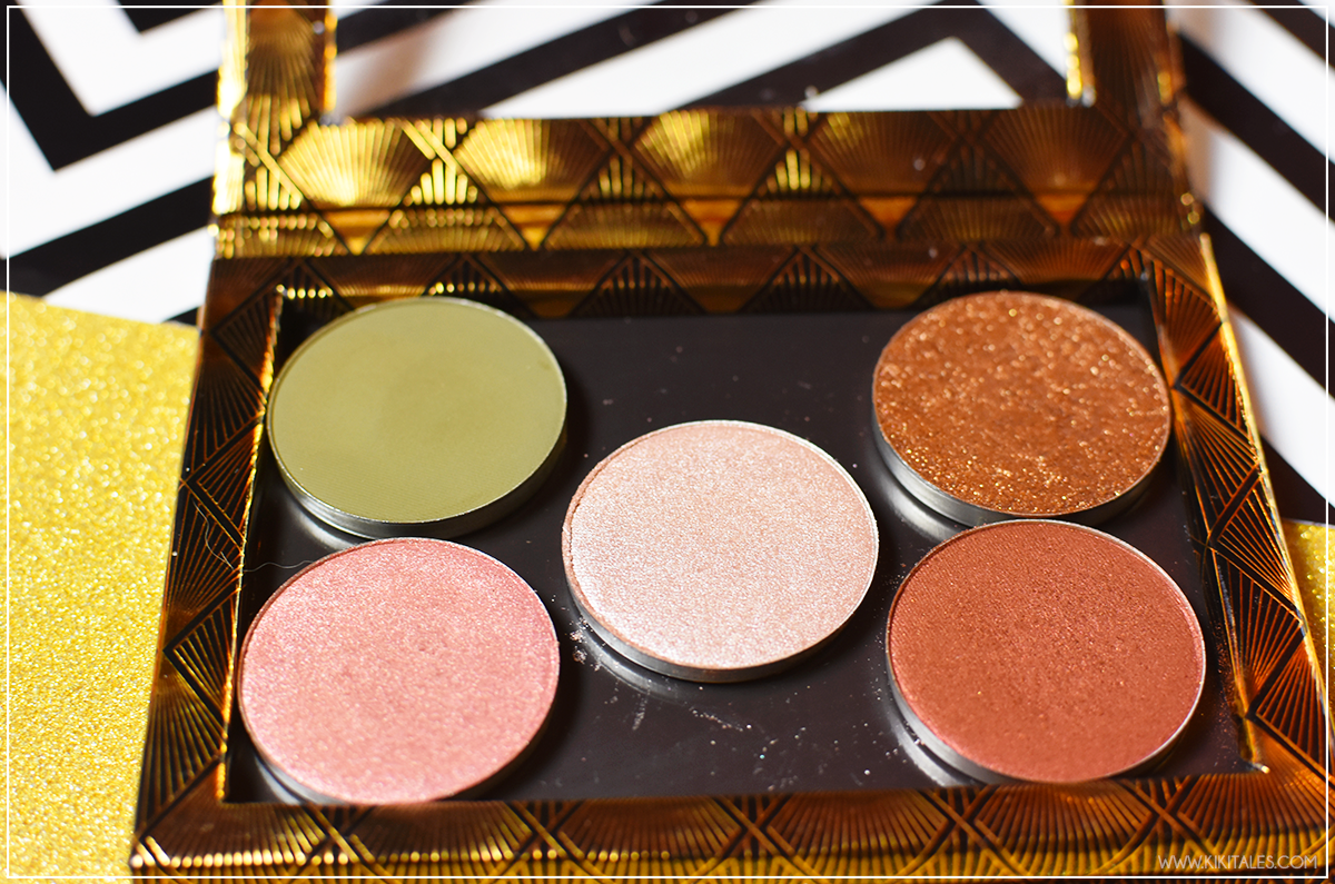 liberty-six-nabla-goldust-review-swatches-kiki-tales