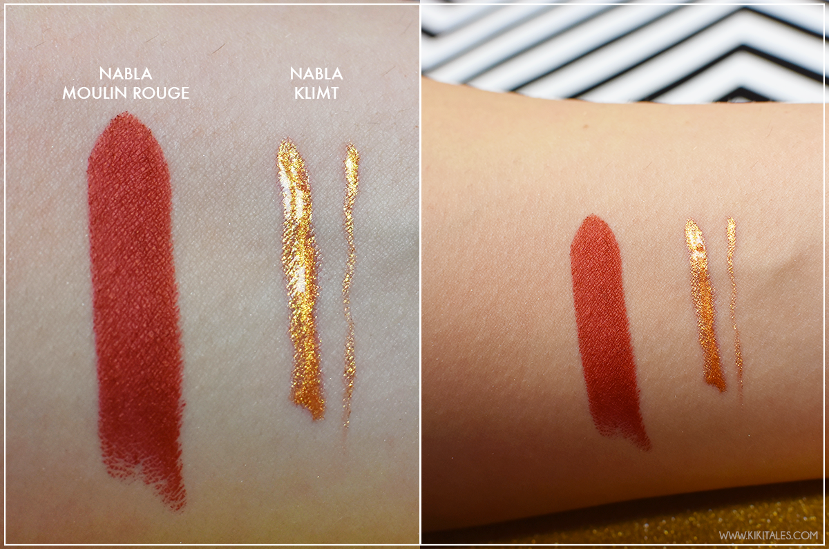 nabla-goldust-review-swatches-kiki-tales