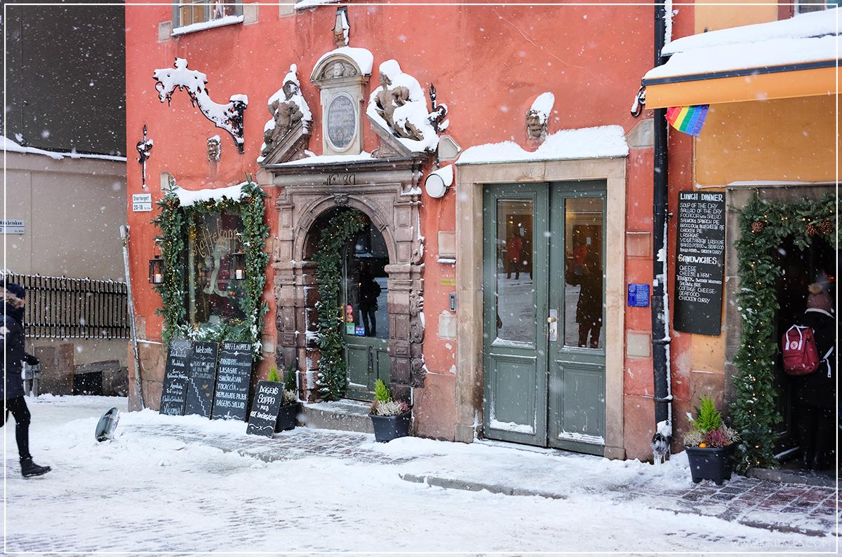 neve-viaggio-cosa-mangiare-a-stoccolma-guida-ristorante-kiki-tales-città-to-eat-list