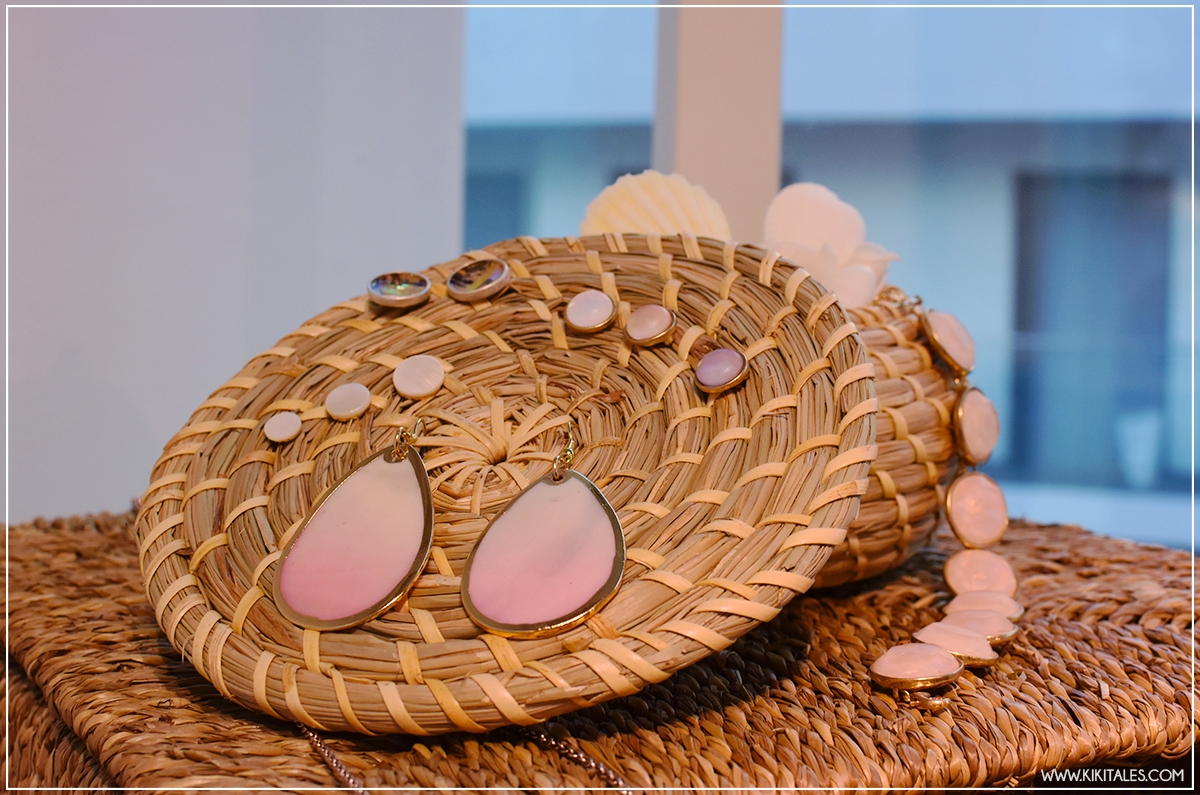 orecchini-mare-kiki-tales-novita-primavera-estate-2017-bijou-brigitte-rosa-elegante-gioielli