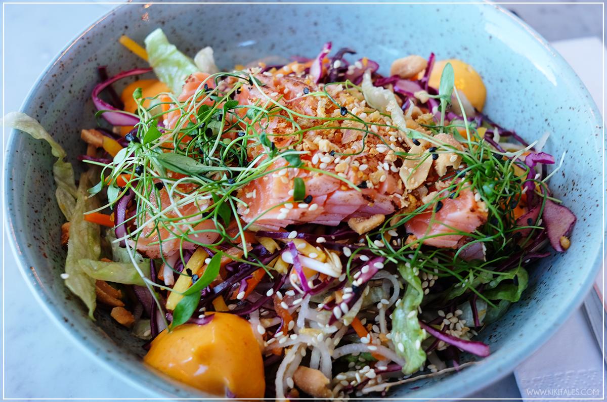 pranzo-cosa-mangiare-a-stoccolma-guida-ristorante-kiki-tales-città-to-eat-list