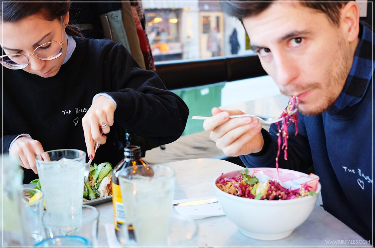 travel-viaggio-cosa-mangiare-a-stoccolma-guida-ristorante-kiki-tales-città-to-eat-list