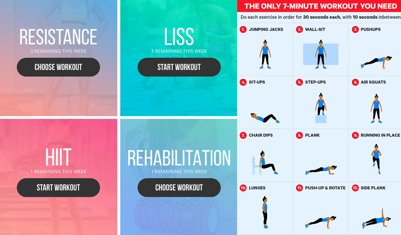 7-min-workout-sweat-bbg