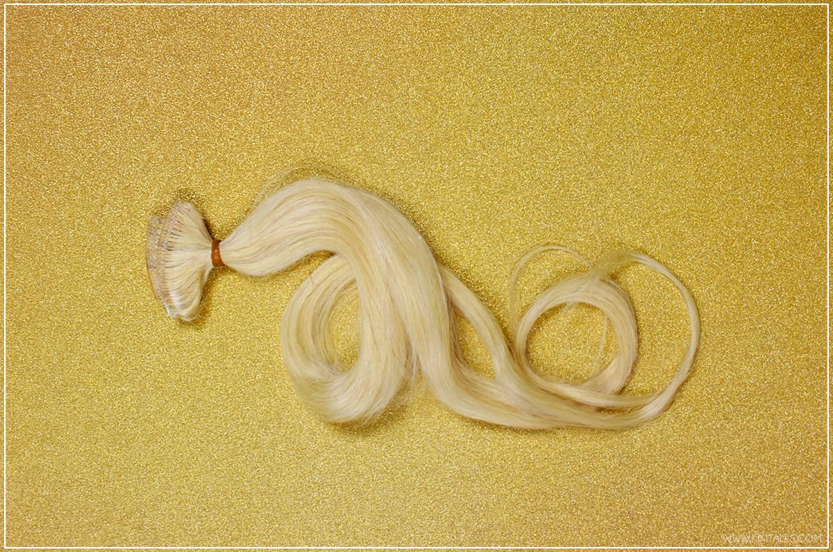 capelli-hair-extension-irresistible-me-la-mia-esperienza-kiki-tales