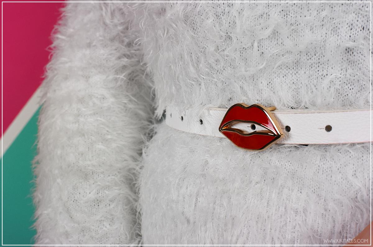 cintura-bocca-5-look-con-un-abito-sexy-kikitales-san-valentino-velluto-blu-shein