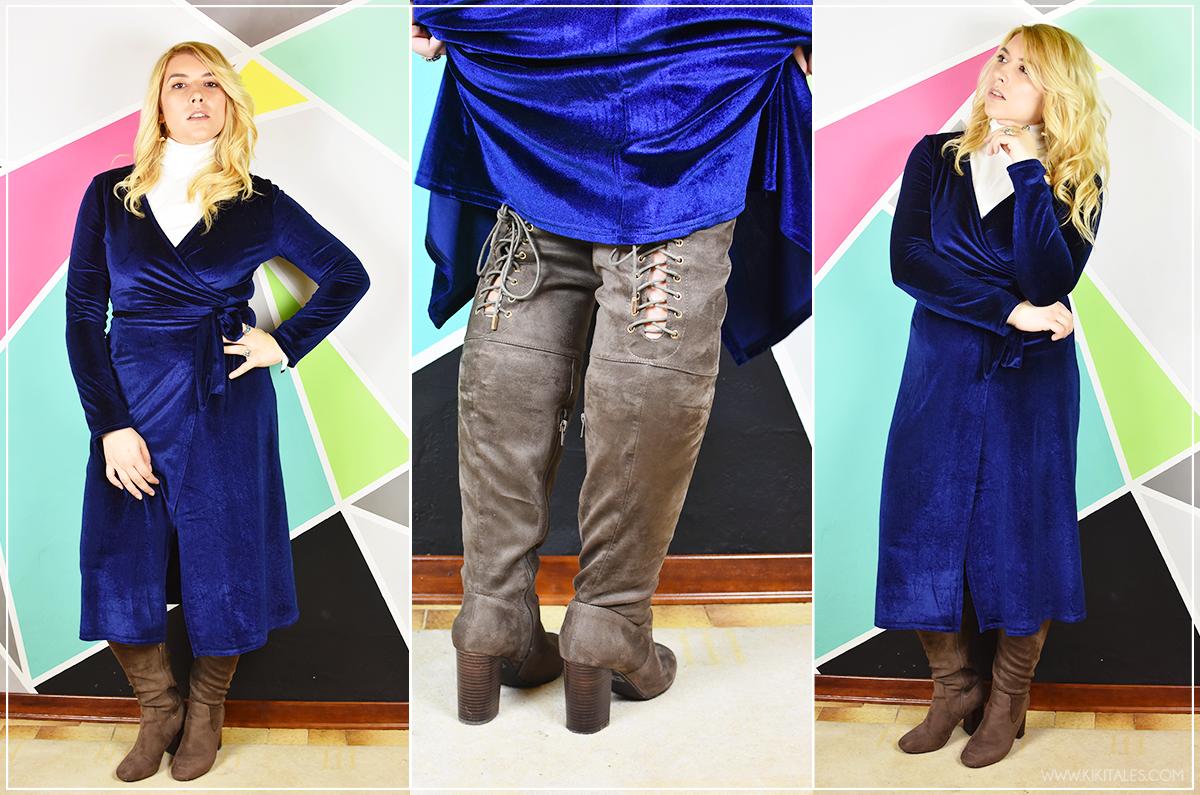 inverno-5-look-con-un-abito-sexy-kikitales-san-valentino-velluto-blu-shein