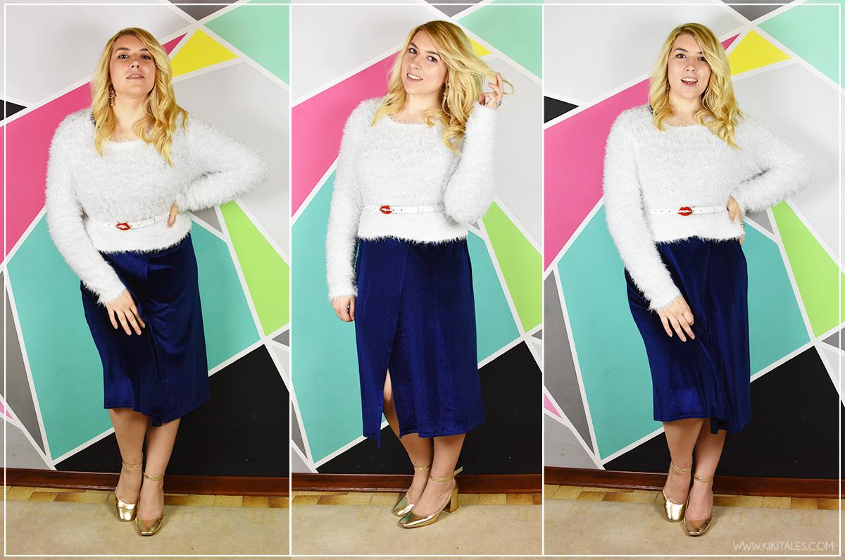maglione-caldo-5-look-con-un-abito-sexy-kikitales-san-valentino-velluto-blu-shein