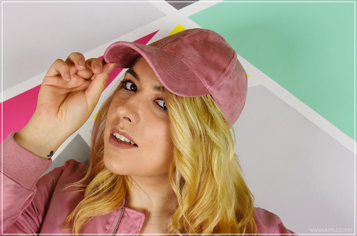 pink-hat-5-look-con-un-abito-sexy-kikitales-san-valentino-velluto-blu-shein
