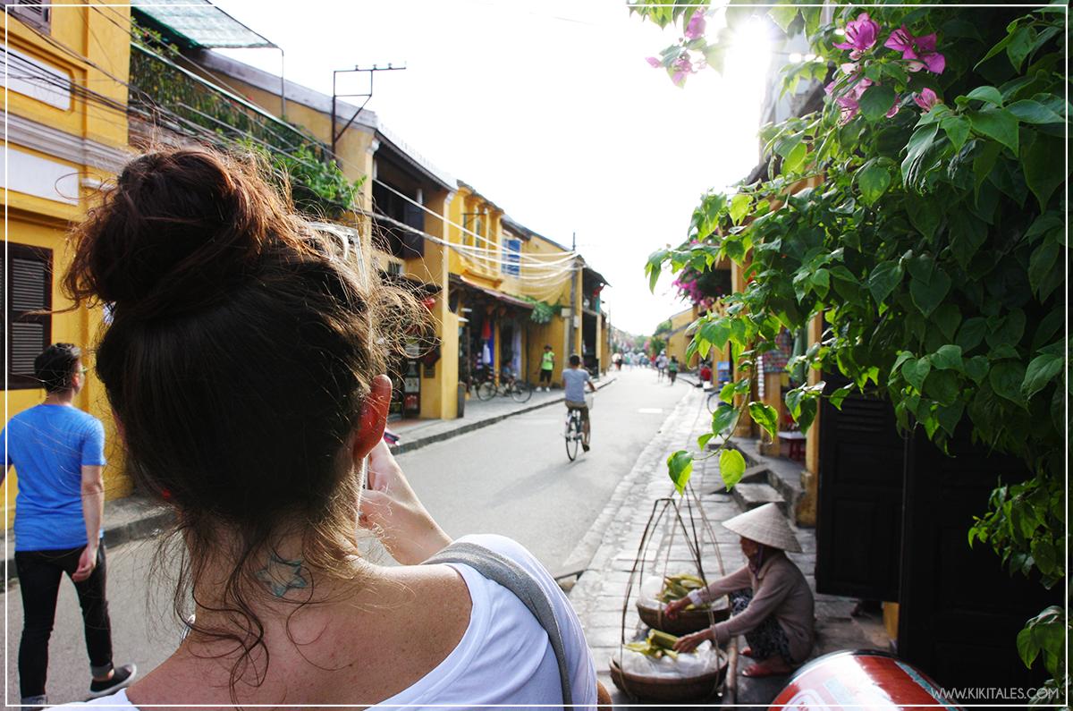 dove e cosa mangiare in Vietnam kiki tales