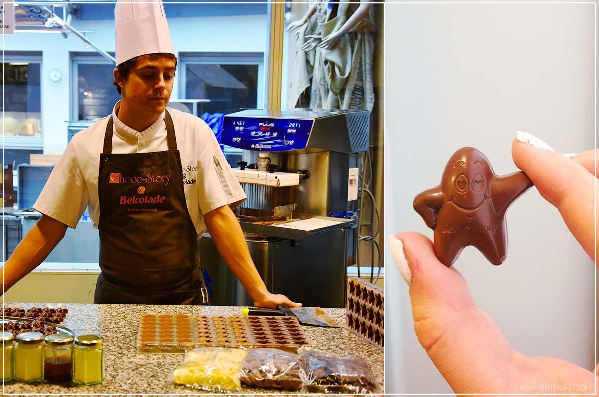 bruges museo del cioccolato dove e cosa mangiare in belgio food blogger kiki tales viaggio travel bruxelles pranzo