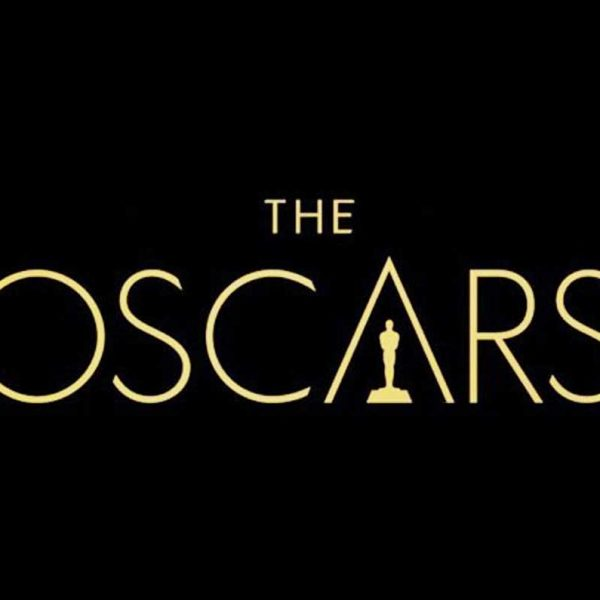 nomination oscar 2018
