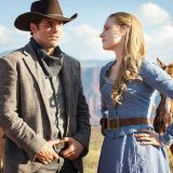 serie tv primavera 2018 westworld stagione 2