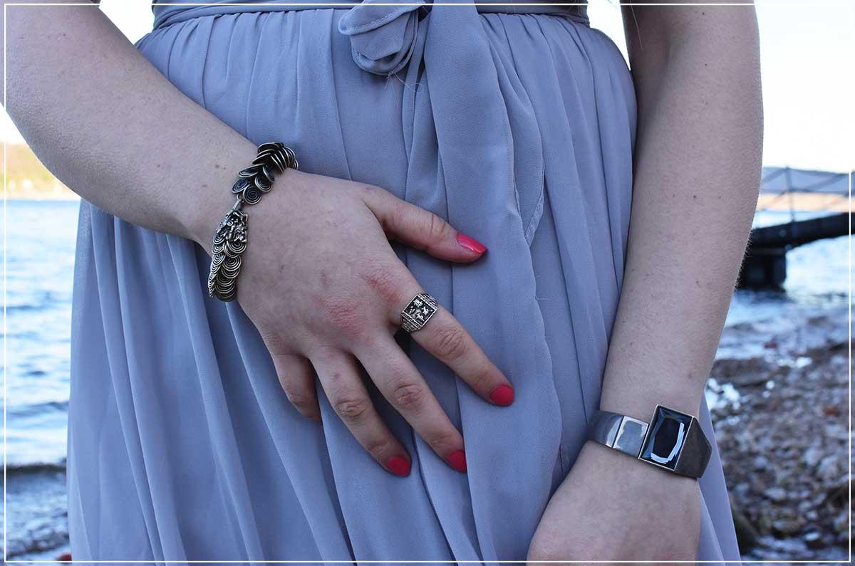 accessori come realizzare il vestito di daenerys targaryen cosplay daenerys targaryen shein kiki tales