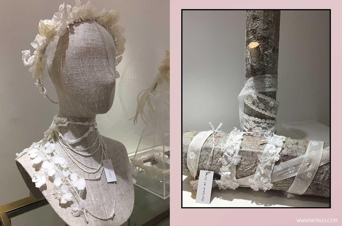 accessori abiti da sposa parigini cymbeline paris 2019abiti da sposa parigini cymbeline paris 2019