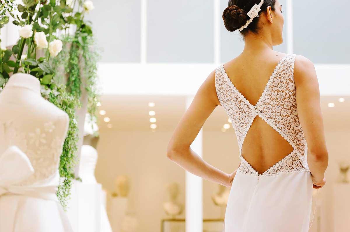 scollo abiti da sposa parigini cymbeline paris 2019
