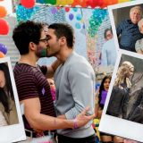 le migliori serie tv lgbt netflix streaming